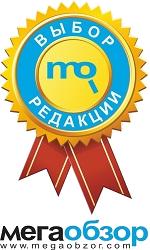Награда Золото. Lenco LS-10 - Выбор редакции MegaObzor